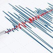 România zguduită de un nou seism. Unde s-a produs și ce magnitudine a avut