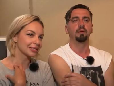 Asia Express: Eliza și Cosmin Natanticu la un pas de despărțire, cumpăna din căsnicia lor