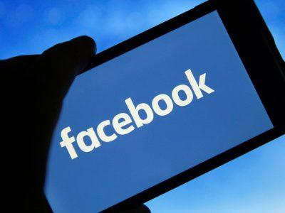 Facebook, Whatsapp și Instagram nu funcționează, acesta fiind al doilea incident în trei zile