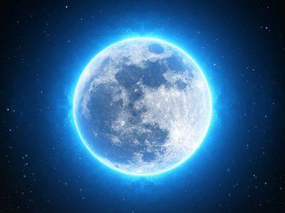 Horoscop 23 octombrie 2021. Racii primesc informații prețioase legate de bani