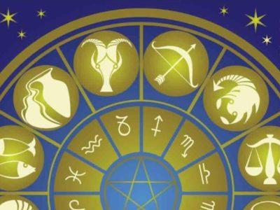 Horoscop zilnic 8 octombrie 2021. Unele zodii fac planuri serioase de viitor