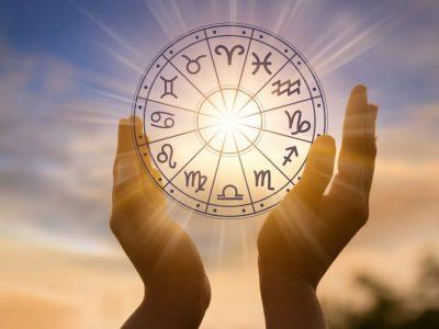 Horoscop 3 septembrie 2021. Se anunță dezastru pentru unele zodii