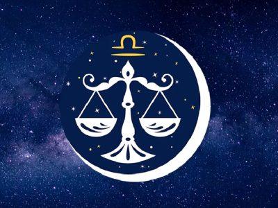 Horoscop 2022 Balanță - Previziuni astrologice despre bani, sănătate, dragoste