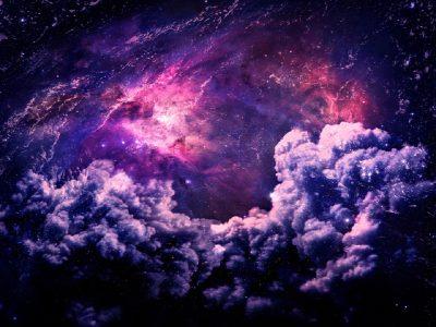 Horoscop săptămânal 25 - 31 octombrie 2021. Decizii radicale pentru trei zodii