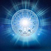 Horoscop 11 octombrie 2021. Zodia care dă dovadă de un curaj ieșit din comun