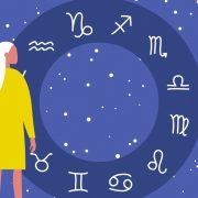 Horoscop 13 octombrie 2021. Zi cu ghinion pentru trei zodii, posibile certuri cu partenerul
