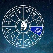 Horoscop 15 octombrie. Zodii cu chef de scandal. E bine să nu le stai în cale