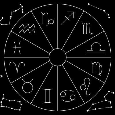 Horoscop 19 octombrie 2021. Presiuni din familie pentru aceste două zodii