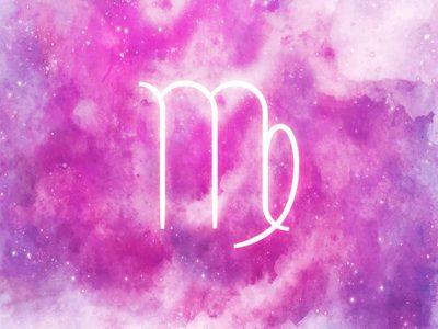 Horoscop 2022 Fecioară. Previziuni astrologice despre bani, sănătate, dragoste