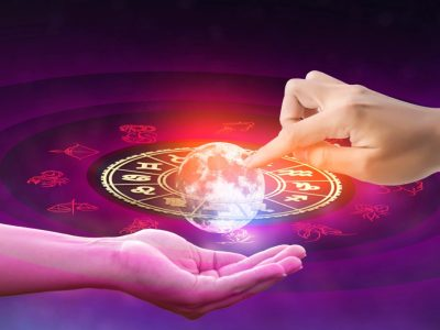 Horoscop 22 octombrie 2021. Previziuni astrologice pentru ziua de vineri. Zodia cu noroc la bani