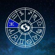 Horoscop 6 octombrie 2021. O zi plină de provocări și neplăceri pentru două zodii