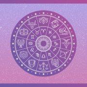 Horoscop 7 octombrie 2021. Zi explozivă pentru aceste trei zodii