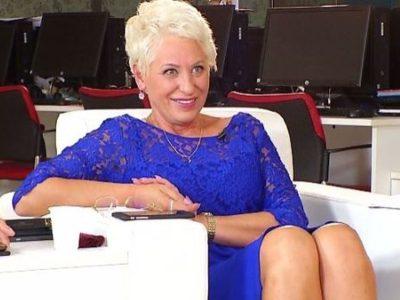 Lidia Fecioru: cine sunt copiii diamant. Care este menirea lor pe acest Pământ