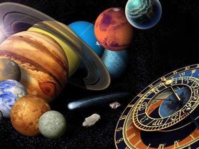 În sfârșit Mercur iese din retrograd. Ce urmează să se întâmple cu zodiile