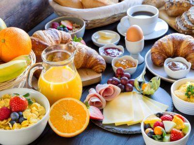 Alimente de evitat la micul dejun. Cum îți faci rău fără să-ți dai seama