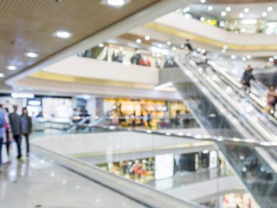 Programul mall-urilor din București și întreaga țară. Când se închid mall-urile, de fapt