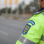 Vești proaste pentru șoferii din România. Se aplică de la 1 ianuarie 2022