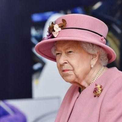 Gest neașteptat din partea Reginei Angliei. Motivul pentru care suverana a refuzat un premiu