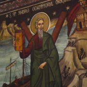 Calendar ortodox 13 octombrie 2021. Ce se face în Ajunul sărbătorii Sfintei Parascheva