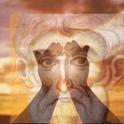 Calendar ortodox 24 octombrie 2021. Roagă-te acestui Sfânt ca să te apere de toate relele