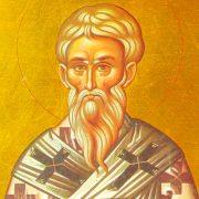 Calendar ortodox 15 octombrie 2021. Sfântul la care este bine să te rogi astăzi