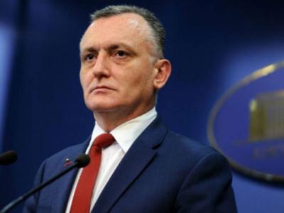 Sorin Cîmpeanu: cum vor recupera elevii cele două săptămâni de vacanță