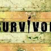 Survivor dispare de la Kanal D. Ce se va întâmpla cu celebrul show