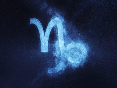 Horoscop 2022 Capricorn. Previziuni astrologice despre sănătate, bani, dragoste