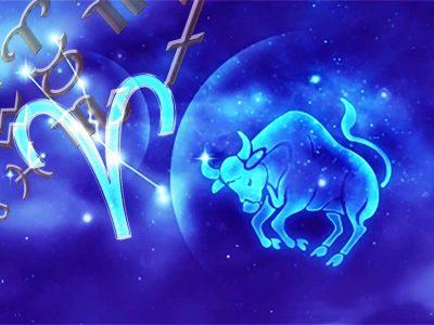 Horoscop 2022 Taur. Previziuni astrologice despre bani, sănătate și dragoste