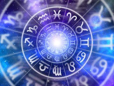 Horoscop 24 octombrie. Zodia care va suferi o trădare dureroasă